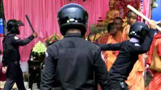 Khmer Music - Please khmer need to help each other!