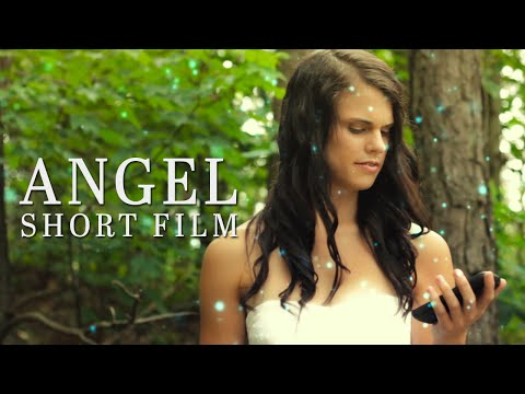 angel - A young man's life changes when he discovers a beautiful and powerful Angel. This project was originally meant to be a simpler and shorter film, but once we started working on it we realized...