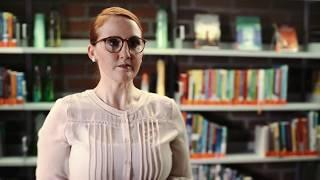 Video Frau Schuller - German Comedy Short [4K] - English Subtitles MP3, 3GP, MP4, WEBM, AVI, FLV Juli 2018