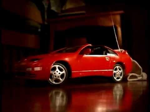 lustige auto videos