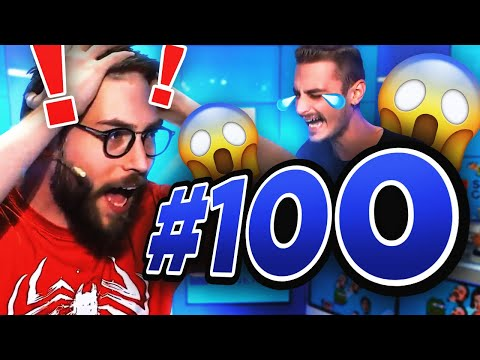 LE GROS FAIL - Best Of Maxildan #100