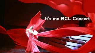 Video It's Me BCL Concert - Konser Tunggal Perdana MP3, 3GP, MP4, WEBM, AVI, FLV Januari 2018