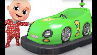 Video Car Videos - Striking Car Racing - Kids Games Toys Unboxing Surprise egg from jugnu Kids MP3, 3GP, MP4, WEBM, AVI, FLV Juni 2018