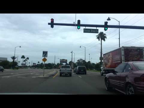 Passeio em Kissimmee Florida