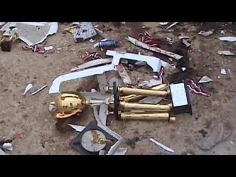 Ιράκ: Το ΙΚΙΛ πίσω από την επίθεση σε γήπεδο ποδοσφαίρου