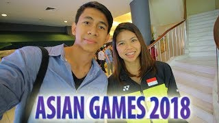 Nonton Lambe Turah Bukannya Lagi Di Rusia    Asian Games 2018 Film Subtitle Indonesia Streaming Movie Download