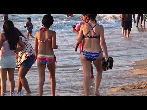 Video Goa Candolim beach 22 1 17 download in MP3, 3GP, MP4, WEBM, AVI, FLV January 2017