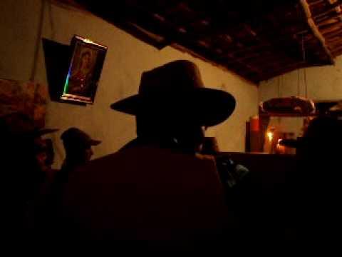 Terno de Reis continua vivo em Planaltino-Bahia