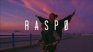 Video Nicky Jam x J. Balvin - X (Equis) (Raspo Remix) MP3, 3GP, MP4, WEBM, AVI, FLV Mei 2018