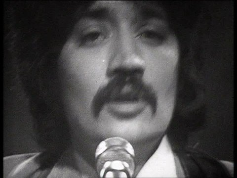 Peter Sarstedt: Where Do You Go To My Lovely (1969)