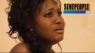Dinama Nekh Saison 2 - Épisode 16