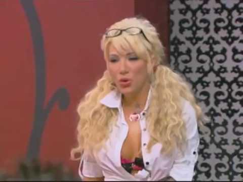 Daisy of Love Season 1 Episode 2