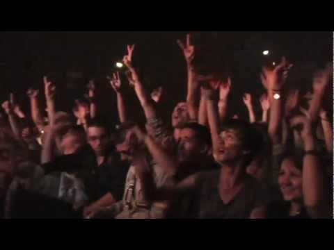 Video of Astropolis
