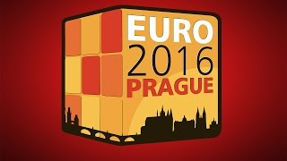 This video is a short montage about Euro 2016. If you would like to be there, or want to know more about the competition, please