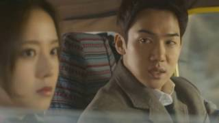 Nonton 그날의 분위기 Mood of the Day( 2016) -  Yoo Yeon Seok si Moon Chae Won Film Subtitle Indonesia Streaming Movie Download