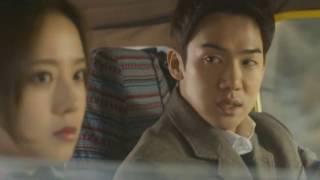 Nonton                     Mood Of The Day  2016     Yoo Yeon Seok Si Moon Chae Won Film Subtitle Indonesia Streaming Movie Download