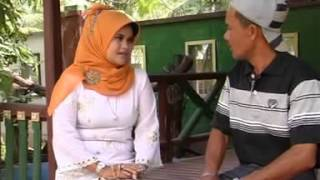 Video Film Aceh Gara - Gara Moto Kijang 2 MP3, 3GP, MP4, WEBM, AVI, FLV September 2018
