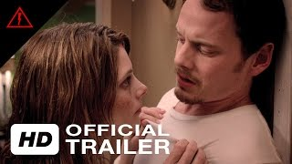 Nonton Burying The Ex   International Trailer  2015    Ashley Greene Movie Film Subtitle Indonesia Streaming Movie Download
