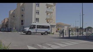 TP - S.Téban feat Alonzo - Réalisé par BEAT BOUNCE