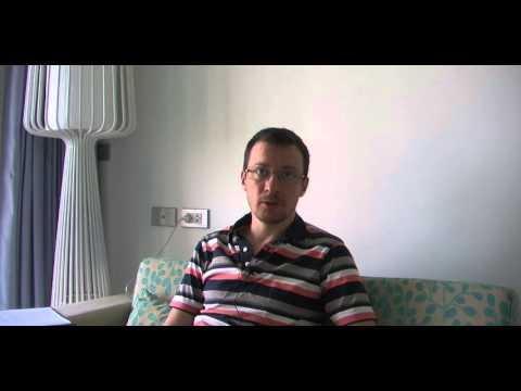 patsan-privodit-svoey-devchonke-ebirey