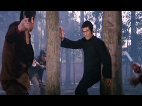 Sh0rinji k3np0- Th3 Killing M@chine (1975)legendado br- filme Compelto