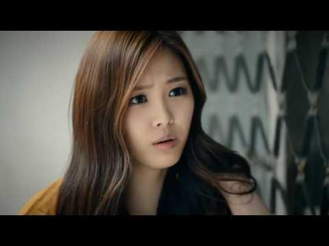 Sad Korean real love story