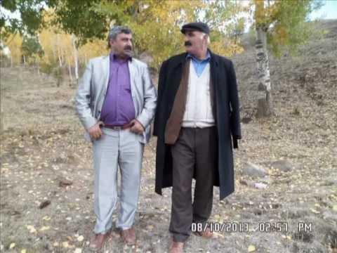 Hınıs/Çamurlu Köyü