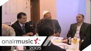 PERKUJTIMI I RIZAH BLLACES '05 -  RAPSODET SE BASHKU