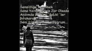 Asli Hunel - Donemem