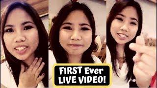 Video GAWING Trending! LIE First Ever Official LIVE Video, Panoorin! MP3, 3GP, MP4, WEBM, AVI, FLV Mei 2019