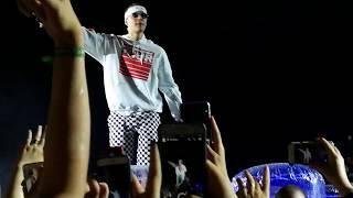 Download Lagu Justin Bieber - Sorry at Pinkpop Mp3