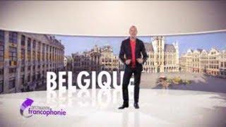 Video DESTINATION FRANCOPHONIE #12 : La Belgique MP3, 3GP, MP4, WEBM, AVI, FLV Juni 2017
