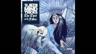 Jedi Mind Tricks - Fraudulent Cloth