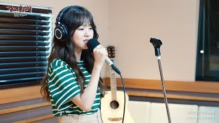 NC.A - Even if a memorable day comes, 앤씨아 - 기억날 그날이 와도▶ Playlist for MORE Hope Song at Noon Guest - https://www.youtube.com/playlist?list=PLWDz_A_ER637gCbyBKcC3v3h_CrF-M60U▶ LIKE the MBC Fanpage & WATCH new episodes - https://www.facebook.com/MBC