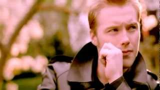 Video Ronan Keating - When You Say Nothing At All - Official Video 720p MP3, 3GP, MP4, WEBM, AVI, FLV Juni 2018