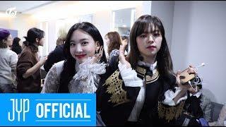 "Video TWICE TV ""KBS 가요대축제"" MP3, 3GP, MP4, WEBM, AVI, FLV Februari 2019"
