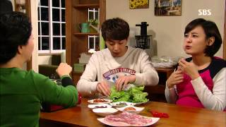 Video 2013-11-28 못난이주의보(다시보기) #30(1) MP3, 3GP, MP4, WEBM, AVI, FLV Maret 2018