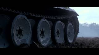 Video FURY Sherman VS Tiger MP3, 3GP, MP4, WEBM, AVI, FLV Juni 2018