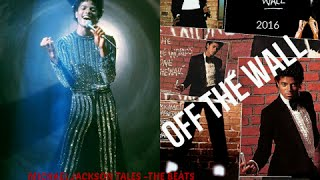 Nonton Michael Jackson S Off The Wall Release   New Spike Lee Documentary Film Subtitle Indonesia Streaming Movie Download