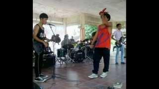 gbs hip-hop sibuhuan
