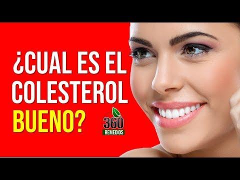 Peso ideal - ¿Cual Es El Colesterol Bueno?