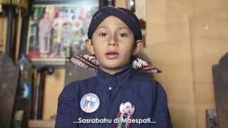 Video Kisah Dibalik Keraton Yogyakarta: Abdi Dalem Cilik MP3, 3GP, MP4, WEBM, AVI, FLV Maret 2019