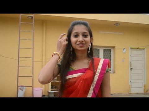 Video Avanalli Evalilli    ! Kannada new romantic video download in MP3, 3GP, MP4, WEBM, AVI, FLV January 2017