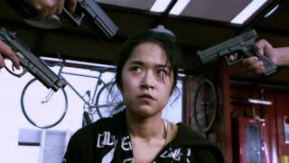 Nonton                                                             Official Tr   Film Subtitle Indonesia Streaming Movie Download