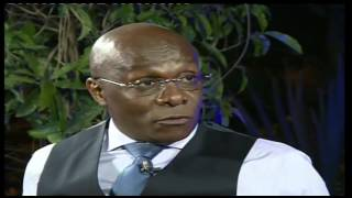 Jeff Koinange Live: Politics 101 with PLO Lumumba and Barrack Muyuka, 31st August 2016 Part 2