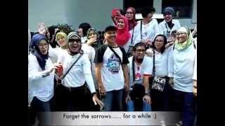Video After 30 Years We came back to our school - SMPN 3 JAKARTA MP3, 3GP, MP4, WEBM, AVI, FLV Desember 2017