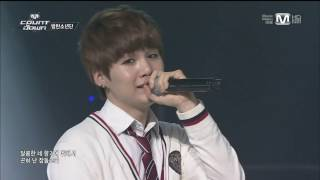 Video 방탄소년단(BTS) 하루만(Just One Day) 교차 편집 (STAGE MIX) MP3, 3GP, MP4, WEBM, AVI, FLV Juli 2019