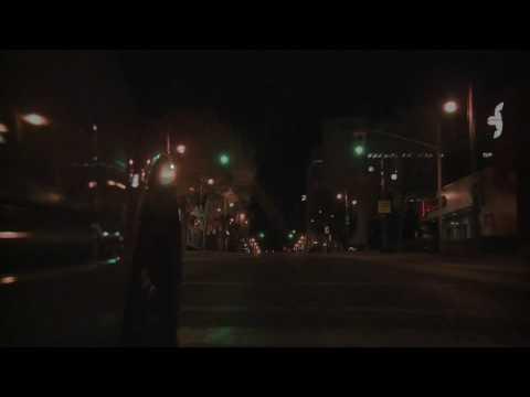 Youtube Video L95bSsR1rxg