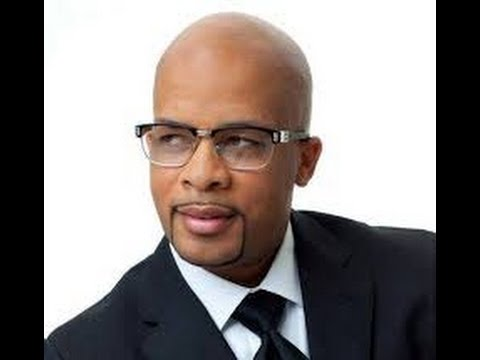 """i Believe""  James Fortune & Fiya Lyrics"