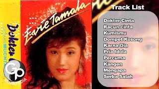Evie Tamala   Album Dokter Cinta